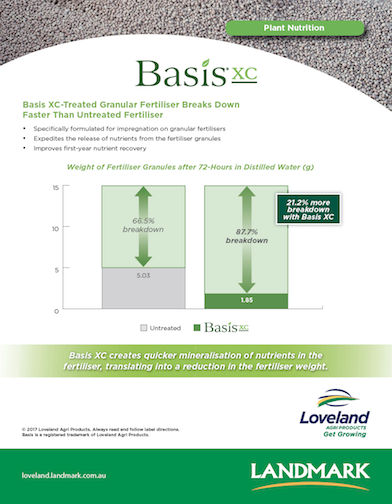 02-17_Basis XC fertilizer prill v6.png