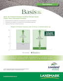02-17_Basis XC fertilizer prill v6