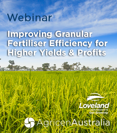 03-18-webinar-granular-fertiliser-archive-public (2).jpg