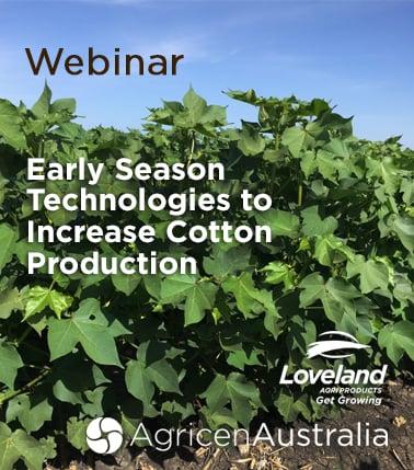09-18-cotton-webinar