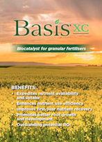 Basis XC Product Booklet Image-1.png