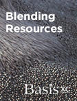 Basis XC blending resources.jpg