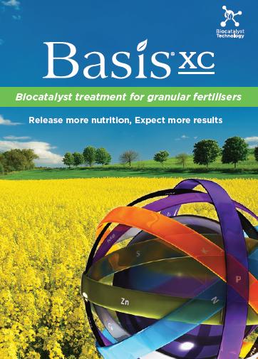 Basis XC educator.png