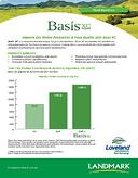 BasisXC_pasture