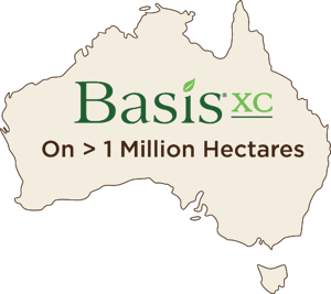Basis_1Million_Hectares