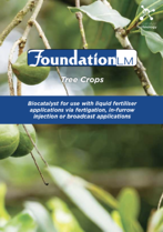 Foundation Tree Crops Booklet
