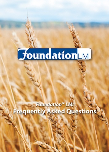 Foundation_LM_FAQ_Image.jpg
