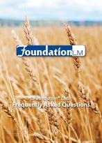 Foundation_LM_FAQ_Image.jpg