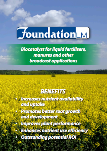 Foundation_LM_Product_Educator_Image.png
