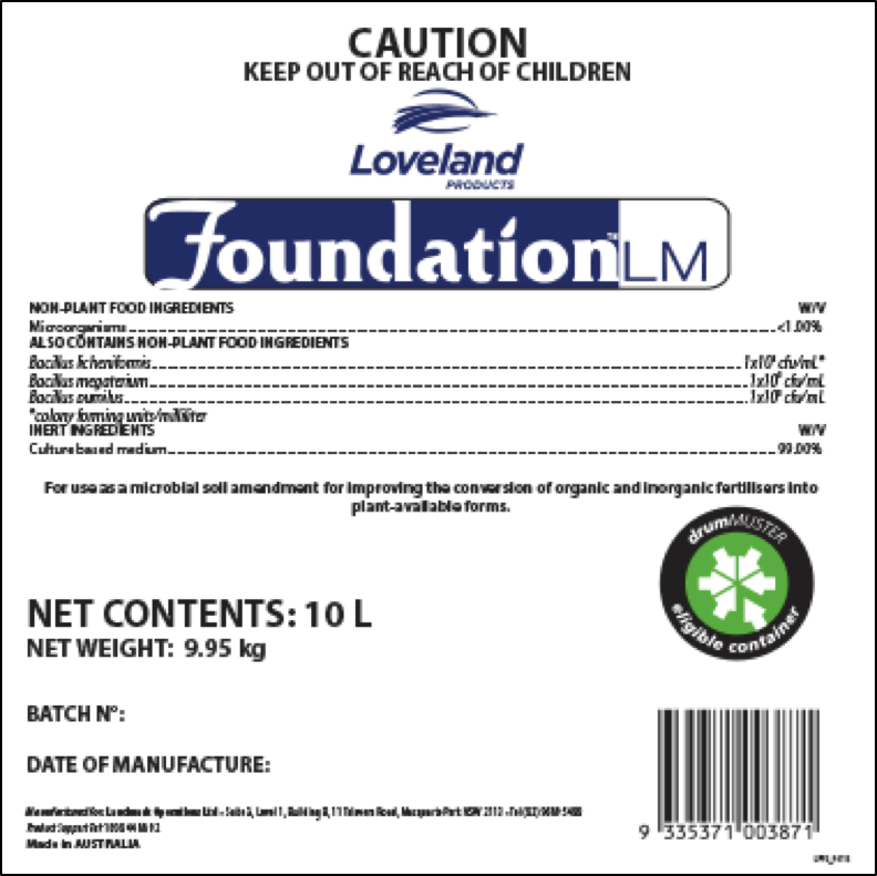 Foundation_LM_Product_Label-1.png