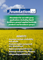 Foundation_LM_product_educator_5-18.png