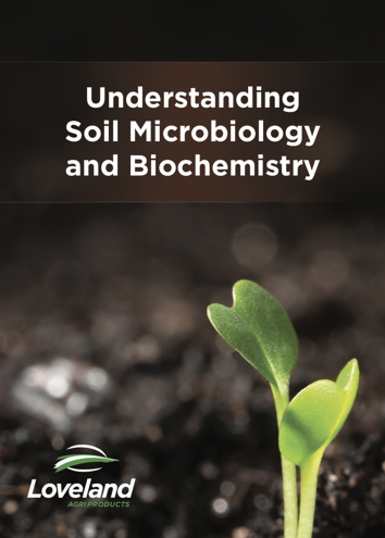 Soil Micro and Bio Booklet Image