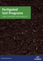 Soil Programs Booklet Image