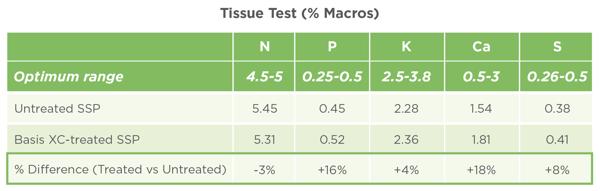 Tissue Test-1