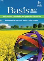 Basis Product Booklet