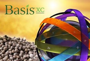 Basis-XC-granular-fertiliser