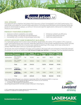 Foundation plant cane.png